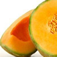 Country Cantaloupe Fragrance Oil