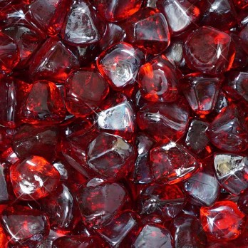Wineberry Crystal Colorant