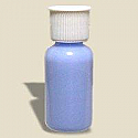 Baby Blue Liquid Colorant