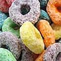 Froot Loops *type* Fragrance Oil