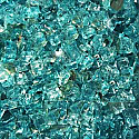 Aqua Sea Crystal Colorant