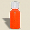 Poppy Orange Liquid Colorant