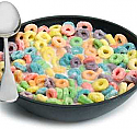 Froot Loops *type* Flavor Oil