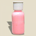 Pretty in Pink Liquid Colorant