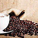 Columbian Coffee Fragrance Oil