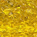 Sunny Yellow Crystal Colorant