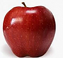 Red Delicious Apple Flavor Oil