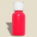 Hibiscus Pink Liquid Colorant