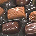 Chocolate Truffle Fragrance Oil