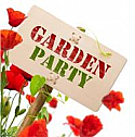 Garden Party Fragrance Oil