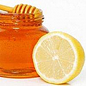 Honey and Lemon *type* Fragrance Oil