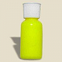 Daffodil Yellow Liquid Colorant