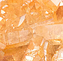 Tropical Melon Crystal Colorant