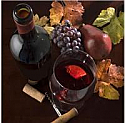 Shiraz Wine Fragrance Oil