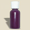 Hyacinth Purple Liquid Colorant