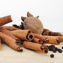 Chai Tea Fragrance Oil