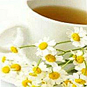 German Chamomile Tea Fragrance Oil