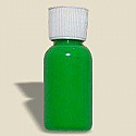 Green Bells of Ireland Liquid Colorant