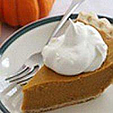 Ol' South Pumpkin Pie Fragrance Oil