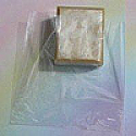 Bags, Shrink, 6 x 6