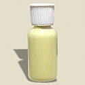 Baby Yellow Liquid Colorant