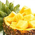 Caribbean Pineapple Fragrance Oil