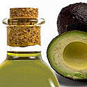 Avocado Oil, Dark