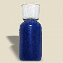 Bluebell Liquid Colorant